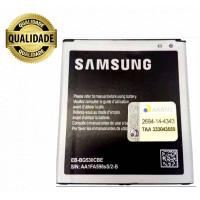 Bateria Sm-g530 Galaxy Gran Prime Duos J5 J3 J2 Prime
