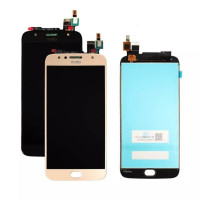 Display Lcd Tela Touch Motorola Moto G5S Plus Xt1802